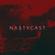 The Nastycast #3 image