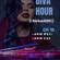 "THE DIVA HOUR MIX"" (Radio Mix- OPEN FORMAT) SCORE 40 image"