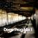 Deep Prog Mix I @2012-01-16 image
