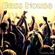 Bass House Vol. 1 image