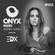 Xenia Ghali - Onyx Radio 002 EDX Guest Mix image