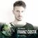 Franz Costa - Dawn Afterhours 19.03.17 Live At Lightbox London (UK) image