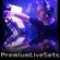 Nick Warren - Future Sonic 2018-01-25 image