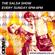 The Salsa Show with DJ Susanita on IO Radio 251020 image