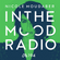 In The MOOD - Episode 194  - LIVE from Womb, Tokyo  image