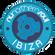 NuNorthern Soul Ibiza MIX SESSION 025 image