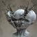 Transmutation 01 image