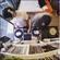 Bad Panda vs. Pirate Stereo Freestyle Vinyl Mix image