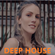 DJ DARKNESS - DEEP HOUSE MIX EP 44 image