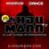 DJ Houmann - Club Tunes In Progress #37 image