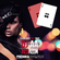Pacha DXB Red Room - May 26 2016 Promo image