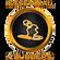 Essential Clubbers Radio Show saturday 18092021 image