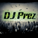 EDM DJ PREZ Mix  image