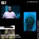 Rave Reparations Radio w/ Alima Lee & DJ Erika Kayne - 8th October 2020 image
