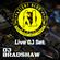 Bradshaw B2B Ross Mathieu #2 - Forest Fusion Live! - Fight Klub - #DNB image