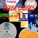 House Classics 90'S image