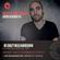 Technasia live @ Be Crazy RadioShow - Ibiza Global Radio - Sept 15 image