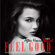 Feel Good After Hours #001 - 2 Hour House Set image