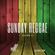 Sunday III (Reggae Mix) image