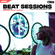 Beat Sessions: Episode 15 (Guest Mix with Sadiva) image