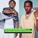 US Hip Hop Mix 2021 Vol.1 image
