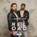 RELOAD Radio #157 image