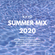 Summer Mix 2020 image