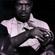 Sapore di Jazz Zero Revisited Vol.9 image