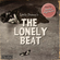 Little Danny : The Lonely Beat image