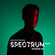 Joris Voorn Presents: Spectrum Radio 182 image