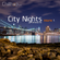 City Nights Vol. 1 ♫ HD: Chill Hip-Hop Mix image