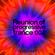 Reunion of progressive trance 004 image