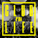 CLUBLIFE By Tiësto Podcast 694 image