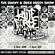 Sunny & Deck Hussy - Kniteforce Radio Show 13 image
