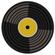 91.7 WWVV Mar 2021 Top 50 Grammy Nominations image