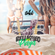 Mix Bellaqueo en la Playa - Dj Erick 2019 image