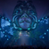 Adriatique @ Tomorrowland2020 - CORE image
