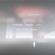 Lo Five - Open World [superdank edit] image