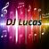疑心病✘醉赤壁✘离人愁✘行星✘如果雨之后 DJ Lucas 2k18 Remix image
