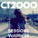 Sessions Volume 39 image