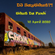 DJ SayWhut?! - Whut Da Funk 10 April 2020 image