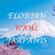 Jooga – Florian Wahl Jaapanis 27.03.19 image