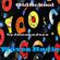 OldSchool mix #47 by Jamaica Jaxx for WAVES RADIO image