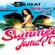 DJ KENNYMIXX - 2019 SUMMER JAMS PT 2 (HIP HOP DANCEHALL RB MIX) image