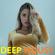 DJ DARKNESS - DEEP HOUSE MIX EP 62 image