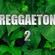Reggaeton Mix 2 image