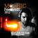 MOSHIC Feb 2012 Episode Mix  image