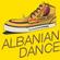 Albanian Dance 210 image