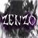 Zenzo | Remedy image