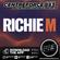 Richie M - 883.centreforce DAB+ - 26 - 07 - 2021 .mp3 image